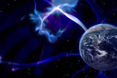 -Wonders-II- by outwardlyupward
