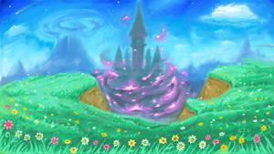 Legend of Zelda Breath of the Wild by NIN-Neko
