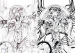 +Wheel of Fortune progression+ by VanRah