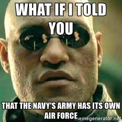 Military Meme by vgmaster9