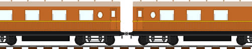CGI RWS Annie and Clarabel (free to use) by Champ2stay