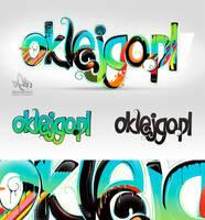oklejgo by DigitalDean