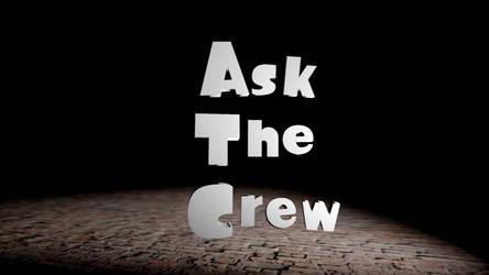 SFM/GMOD - Da Crew (Ask Series) by NeoEstival