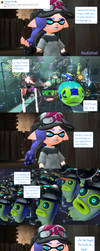 Da Crew Question #6 - Sanitized by NeoEstival