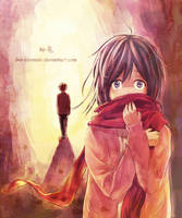 Attack on Titan- You lightened up my world by Gin-Uzumaki