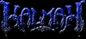 Kalmah by Opeth0012
