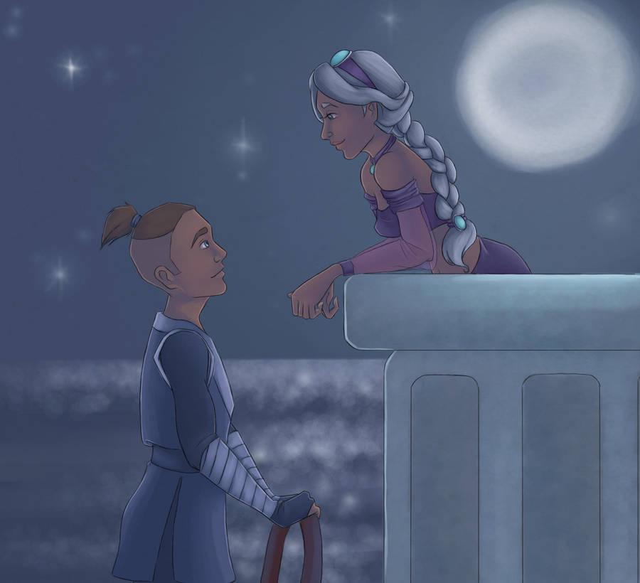 To Watch Full Movie Avatar: Disney Avatar By ShimmerStar On DeviantArt