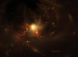 Baron Nebula by Casperium