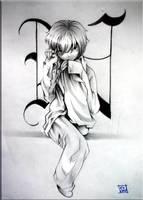 N by Elentori