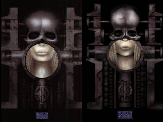 Brain Salad Surgery by silence-within