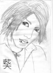 The Gazette by orcusa