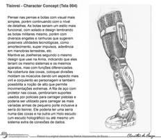 tisinrei legs by elinewton by tisinrei