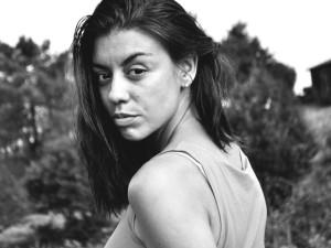 mariadesconhecida's Profile Picture