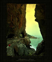 Sapphire's Coast 2 by salimekki