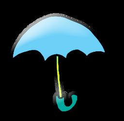 Png Umbrella by star-mari