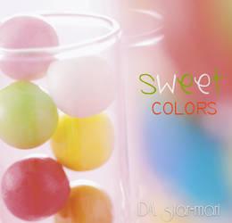 Sweet balls by star-mari