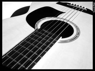 Always Acoustic by ljbitzki