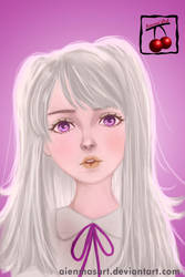 Doll+face_02 by AienmasArt