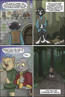 Caterwall - Page 12 by SpainFischer