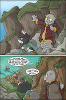 Caterwall - Page 23 by SpainFischer