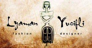 LY - Fashion Design by Lyaman