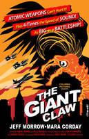 The Giant Claw by Tracer67