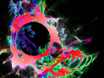 colors by p--wack