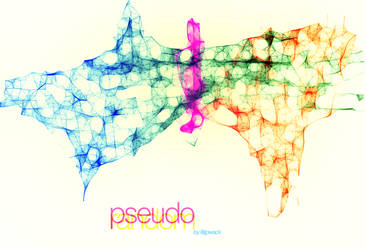 pseudorandom20111128 by p--wack