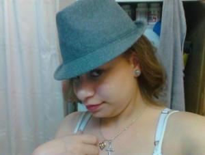 Heavenly-Penelope's Profile Picture
