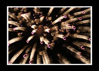 Firework 1 by essence698