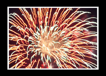 Firework 2 by essence698