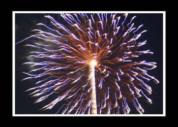 Firework 3 by essence698