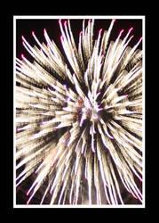 Firework 4 by essence698