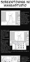 ScreentoneTutorial MangaStudio by Deamond-89