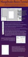 MangaStudio-Tutorial by Dea-89