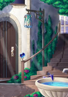 Background Preview by Deamond-89