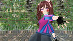Main Menu Screen Ed by Bloody7851