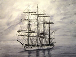 The Dalgonar by John-Tansey