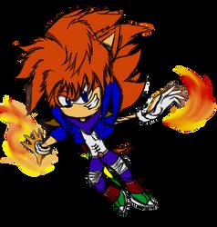 Flames' 2015 Revmap by Flameh-Nightmare