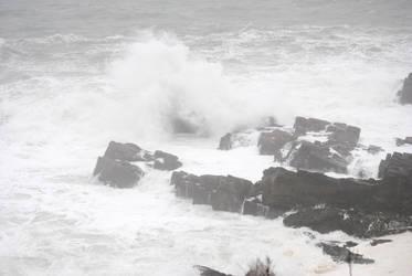 Wavebreak by Natureboy95
