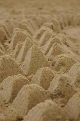 Sandman III by Natureboy95