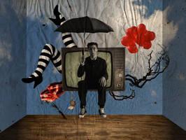 Surrealism? by Vildensky