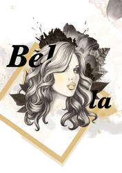 Bella by miracly