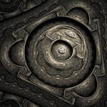 The Artifact by kuzy62