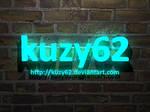 Updated DeviantID by kuzy62