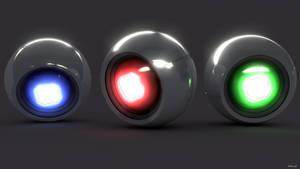 Watcheyes by kuzy62