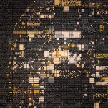 Binary System by kuzy62