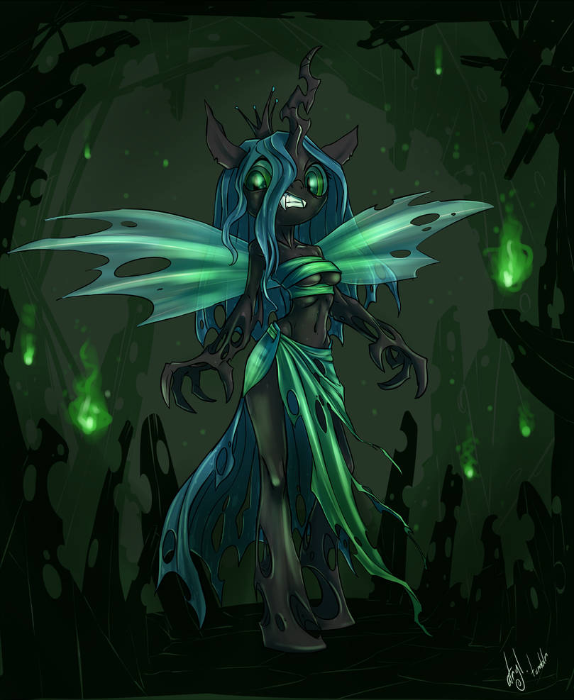 queen_chrysalis_by_atryl_d4x9fgr-pre.jpg