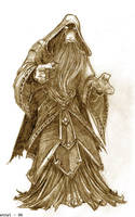 Winoxish - Kram Veteran by atryl