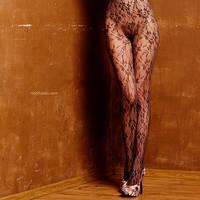 just beautiful legs by mochulski